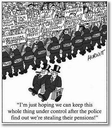 police89 n