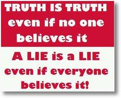 truth725 n